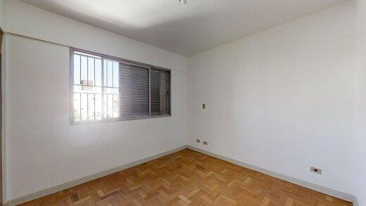 Quarto principal - Apartamento à venda Rua Luís Góis,Saúde, São Paulo - R$ 585.000 - II-20224-33637 - 18