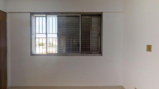 Quarto principal - Apartamento à venda Rua Luís Góis,Saúde, São Paulo - R$ 585.000 - II-20224-33637 - 21