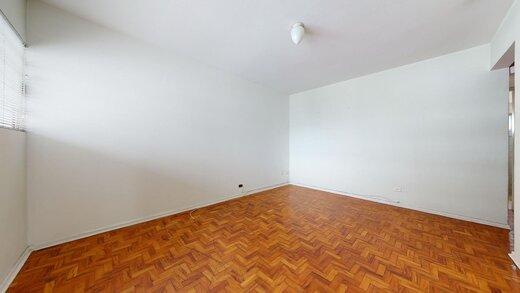 Living - Apartamento à venda Avenida Ireré,Saúde, São Paulo - R$ 455.000 - II-20225-33638 - 17