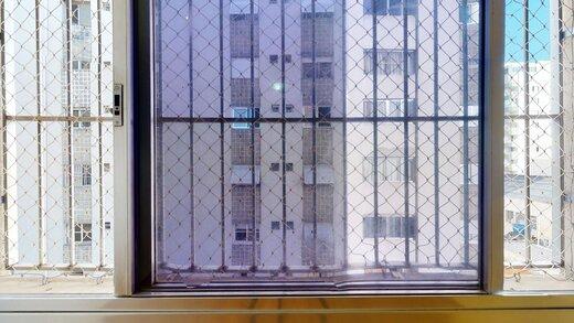 Living - Apartamento à venda Alameda dos Guaiós,Saúde, São Paulo - R$ 479.000 - II-20298-33739 - 10