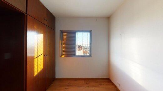 Quarto principal - Apartamento à venda Alameda dos Guaiós,Saúde, São Paulo - R$ 479.000 - II-20298-33739 - 15