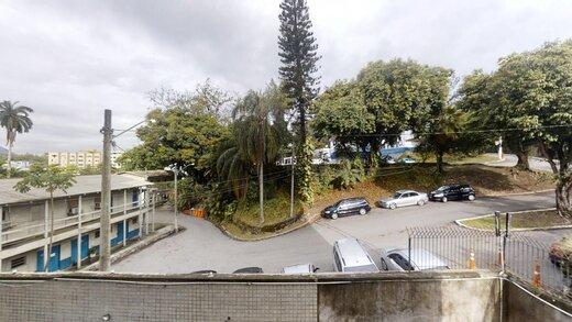 Living - Apartamento 2 quartos à venda Leblon, Rio de Janeiro - R$ 1.705.000 - II-20350-33856 - 13