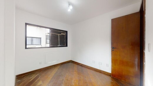 Quarto principal - Apartamento 2 quartos à venda Leblon, Rio de Janeiro - R$ 1.705.000 - II-20350-33856 - 20