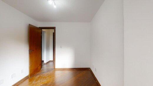 Quarto principal - Apartamento 2 quartos à venda Leblon, Rio de Janeiro - R$ 1.705.000 - II-20350-33856 - 22