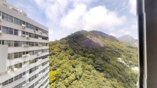 Quarto principal - Apartamento 3 quartos à venda Botafogo, Rio de Janeiro - R$ 1.145.000 - II-20361-33867 - 15