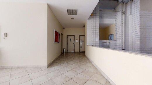 Fachada - Apartamento 3 quartos à venda Lagoa, Rio de Janeiro - R$ 1.680.000 - II-20362-33868 - 15