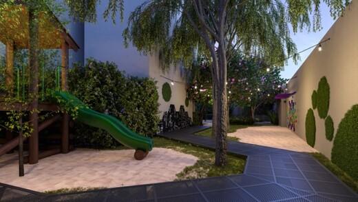 Playground - Fachada - Terrae Vila Madalena - 1154 - 17
