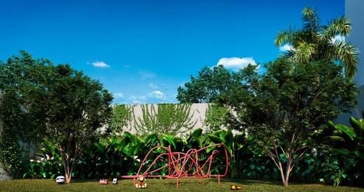 Playground - Fachada - Viva Benx Faria Lima - 1165 - 13