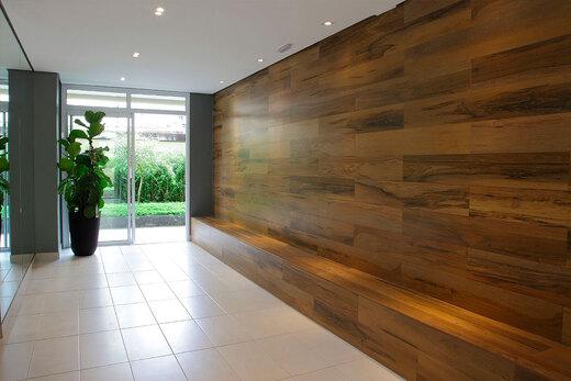 Hall - Apartamento à venda Rua Guairá,Saúde, São Paulo - R$ 762.890 - II-20577-34197 - 3
