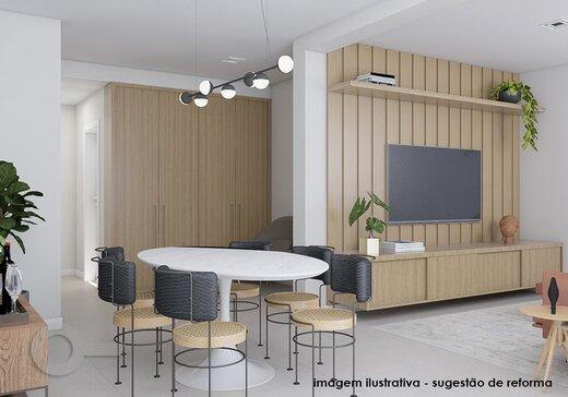 Apartamento 1 quarto à venda Lagoa, Rio de Janeiro - R$ 1.610.000 - II-20756-34462 - 12