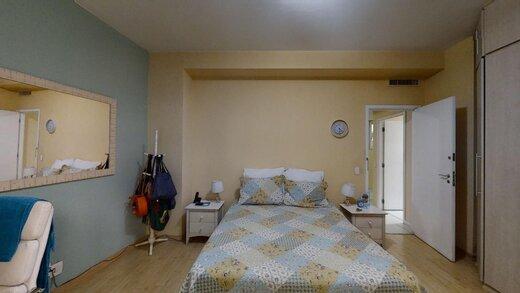 Quarto principal - Apartamento 1 quarto à venda Copacabana, Rio de Janeiro - R$ 649.000 - II-20827-34604 - 22