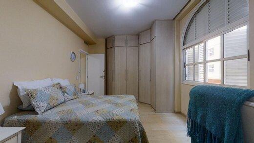 Quarto principal - Apartamento 1 quarto à venda Copacabana, Rio de Janeiro - R$ 649.000 - II-20827-34604 - 25