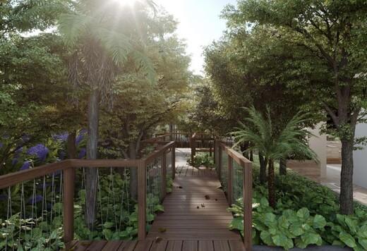 Bosque - Apartamento 2 quartos à venda Rio de Janeiro,RJ - R$ 2.042.800 - II-20814-34592 - 16