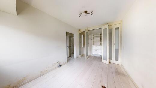 Apartamento à venda Rua Doutor Tomás Carvalhal,Paraíso, Zona Sul,São Paulo - R$ 3.834.000 - II-18496-30806 - 4