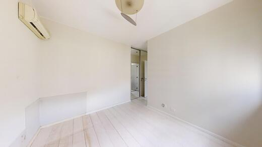Apartamento à venda Rua Doutor Tomás Carvalhal,Paraíso, Zona Sul,São Paulo - R$ 3.834.000 - II-18496-30806 - 8