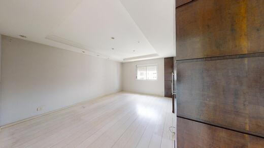 Apartamento à venda Rua Doutor Tomás Carvalhal,Paraíso, Zona Sul,São Paulo - R$ 3.834.000 - II-18496-30806 - 10