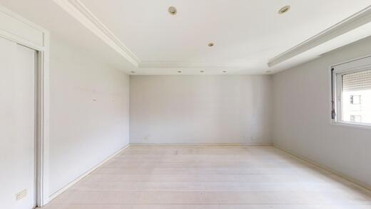 Apartamento à venda Rua Doutor Tomás Carvalhal,Paraíso, Zona Sul,São Paulo - R$ 3.834.000 - II-18496-30806 - 12