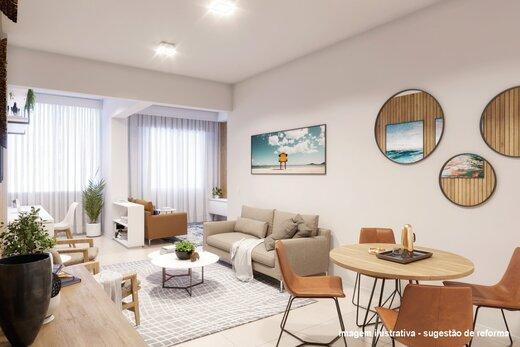Apartamento 2 quartos à venda Copacabana, Rio de Janeiro - R$ 1.295.000 - II-21102-35044 - 16