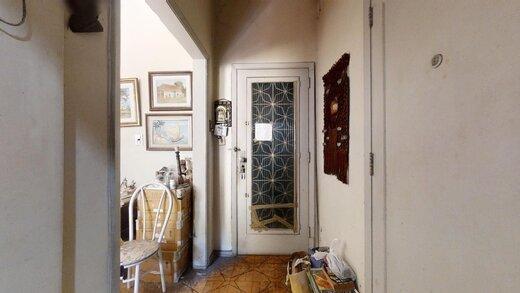 Living - Apartamento 3 quartos à venda Laranjeiras, Rio de Janeiro - R$ 1.290.000 - II-21062-34992 - 9