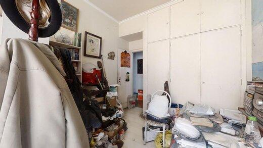 Quarto principal - Apartamento 3 quartos à venda Laranjeiras, Rio de Janeiro - R$ 1.290.000 - II-21062-34992 - 16