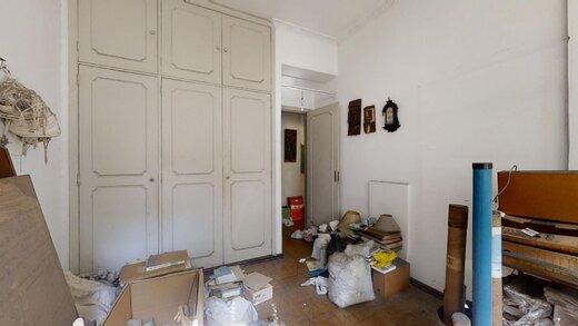 Quarto principal - Apartamento 3 quartos à venda Laranjeiras, Rio de Janeiro - R$ 1.290.000 - II-21062-34992 - 20