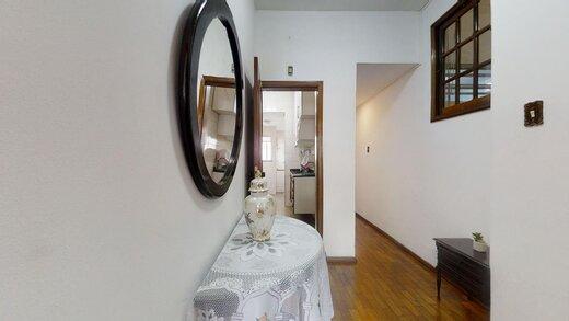 Living - Apartamento 2 quartos à venda Copacabana, Rio de Janeiro - R$ 1.400.000 - II-21110-35052 - 28