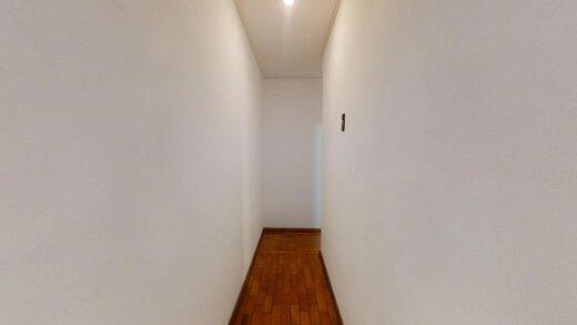 Living - Apartamento 2 quartos à venda Copacabana, Rio de Janeiro - R$ 1.400.000 - II-21110-35052 - 30