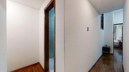 Living - Apartamento 2 quartos à venda Copacabana, Rio de Janeiro - R$ 1.400.000 - II-21110-35052 - 31
