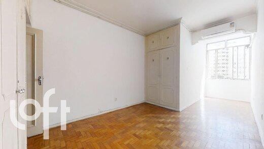 Quarto principal - Apartamento 2 quartos à venda Copacabana, Rio de Janeiro - R$ 1.295.000 - II-21102-35044 - 7