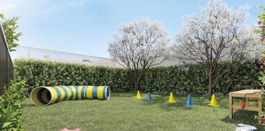Pet place - Fachada - Go Barra Funda - Residencial - Breve Lançamento - 1153 - 7
