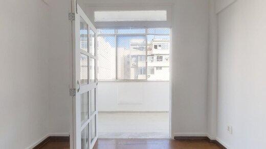 Quarto principal - Apartamento 2 quartos à venda Copacabana, Rio de Janeiro - R$ 1.835.000 - II-21311-35384 - 15