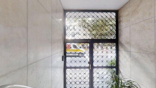 Fachada - Apartamento 2 quartos à venda Copacabana, Rio de Janeiro - R$ 1.835.000 - II-21311-35384 - 18