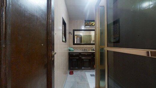 Banheiro - Apartamento 3 quartos à venda Copacabana, Rio de Janeiro - R$ 1.300.000 - II-21383-35556 - 31