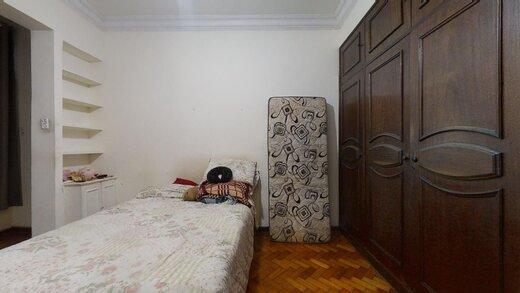 Quarto principal - Apartamento 3 quartos à venda Copacabana, Rio de Janeiro - R$ 1.300.000 - II-21383-35556 - 22