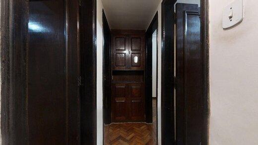 Quarto principal - Apartamento 3 quartos à venda Copacabana, Rio de Janeiro - R$ 1.300.000 - II-21383-35556 - 26