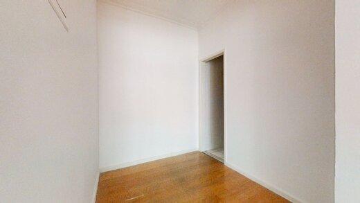 Living - Apartamento 3 quartos à venda Copacabana, Rio de Janeiro - R$ 1.110.000 - II-21412-35615 - 5