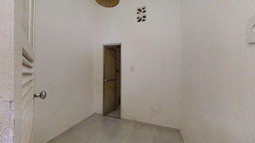 Quarto principal - Apartamento 3 quartos à venda Copacabana, Rio de Janeiro - R$ 1.110.000 - II-21412-35615 - 18