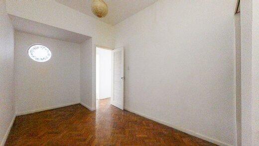Quarto principal - Apartamento 3 quartos à venda Copacabana, Rio de Janeiro - R$ 1.110.000 - II-21412-35615 - 19