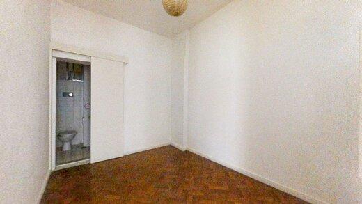 Quarto principal - Apartamento 3 quartos à venda Copacabana, Rio de Janeiro - R$ 1.110.000 - II-21412-35615 - 20