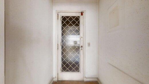 Living - Apartamento 3 quartos à venda Copacabana, Rio de Janeiro - R$ 1.625.000 - II-21549-35826 - 20