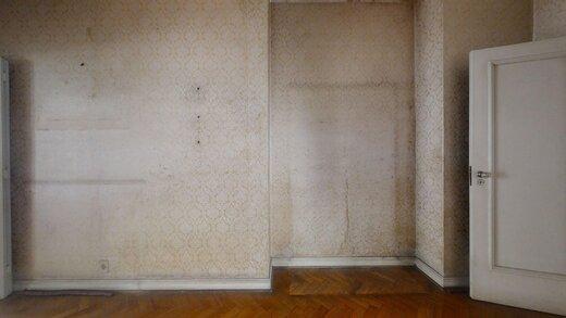 Living - Apartamento 3 quartos à venda Copacabana, Rio de Janeiro - R$ 1.625.000 - II-21549-35826 - 3