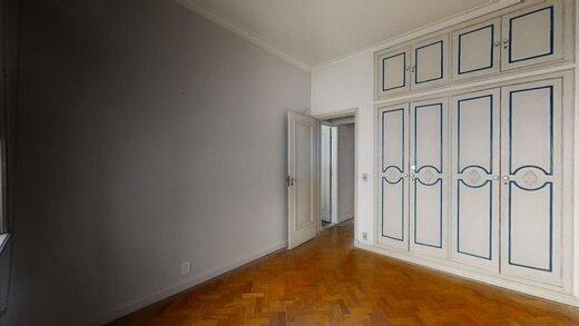 Quarto principal - Apartamento 3 quartos à venda Copacabana, Rio de Janeiro - R$ 1.625.000 - II-21549-35826 - 30