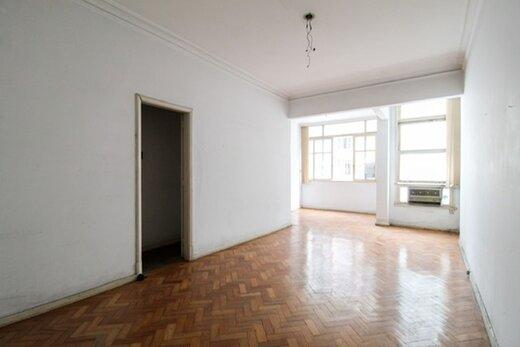 Apartamento 2 quartos à venda Copacabana, Rio de Janeiro - R$ 970.000 - II-21550-35827 - 17