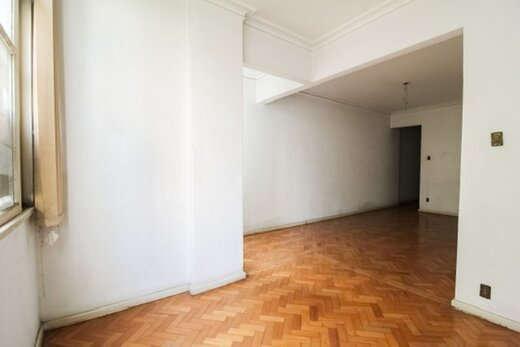 Living - Apartamento 2 quartos à venda Copacabana, Rio de Janeiro - R$ 970.000 - II-21550-35827 - 24
