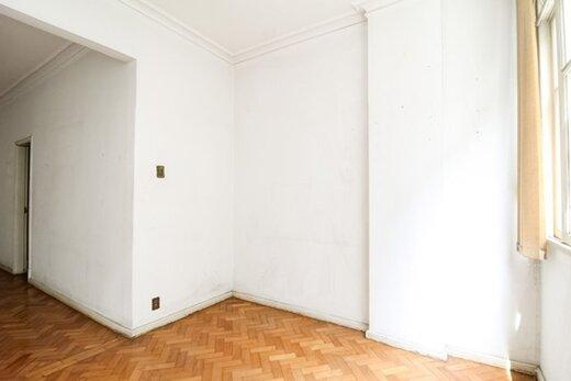 Living - Apartamento 2 quartos à venda Copacabana, Rio de Janeiro - R$ 970.000 - II-21550-35827 - 23