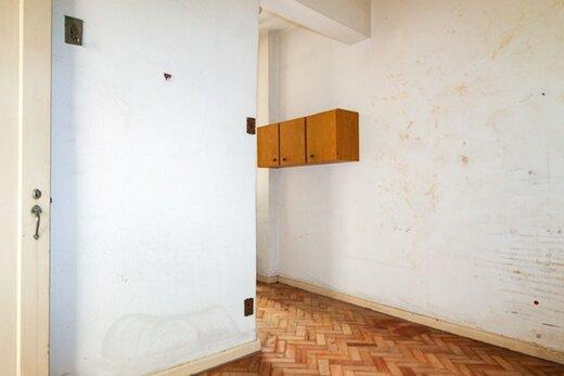 Quarto principal - Apartamento 2 quartos à venda Copacabana, Rio de Janeiro - R$ 970.000 - II-21550-35827 - 22