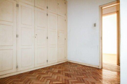 Quarto principal - Apartamento 2 quartos à venda Copacabana, Rio de Janeiro - R$ 970.000 - II-21550-35827 - 21