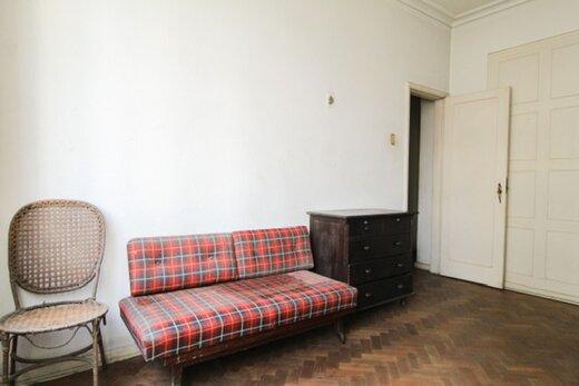 Quarto principal - Apartamento 2 quartos à venda Copacabana, Rio de Janeiro - R$ 970.000 - II-21550-35827 - 18