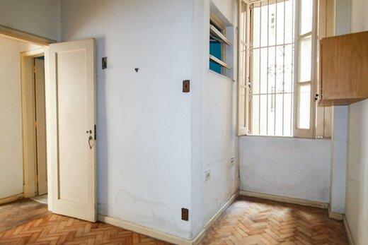 Quarto principal - Apartamento 2 quartos à venda Copacabana, Rio de Janeiro - R$ 970.000 - II-21550-35827 - 14