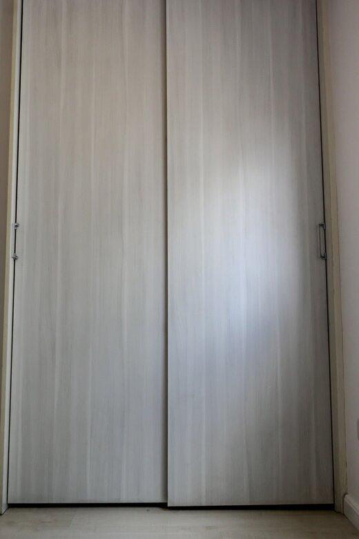 Quarto principal - Apartamento à venda Rua Apotribu,Saúde, Zona Sul,São Paulo - R$ 775.000 - II-19689-32771 - 30